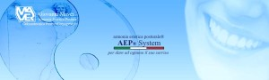 AEP® System